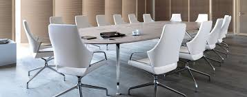 Office Meeting Table Conference Table Graph Static Meeting Table Office Furniture