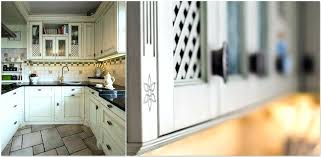 kitchen furniture manufacturers uk provencal furniture bespoke wooden kitchen furniture oak kitchens