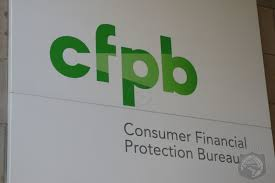 bureau of financial institutions bank and financial institutions banned from including mandatory