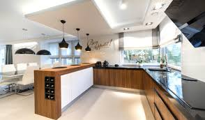 retro kitchen lighting ideas retro kitchen lighting home design and decorating