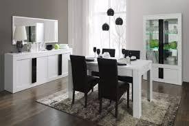Dining Room Mr Gregor LTD - Modular dining room
