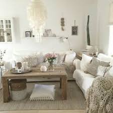 ideas to decorate a living room living room inspirations a pile of pillows helps the medicine go
