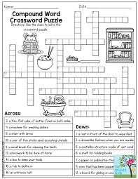 best 25 compound word activities ideas on pinterest compound