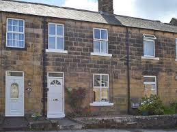 joellen cottage 2 bedroom property in alnwick 6840259