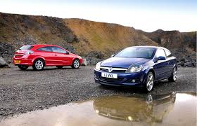 vauxhall astra 2005 review vauxhall astra h sport hatch 2005 06