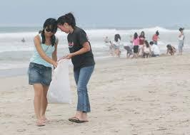 beachfront bargain hunt hgtv