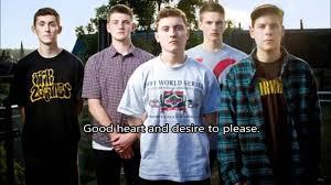 basement covet lyrics on screen youtube