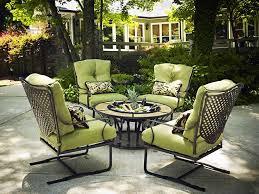 Patio Furniture Cushion Fantastical Outdoor Furniture Cushion Cushions Covers Replacement