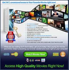 ameryhale online movie download purchase how to watch tv online