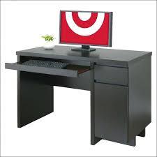 target desk with hutch target l shaped desk computer desk with hutch target computer desk