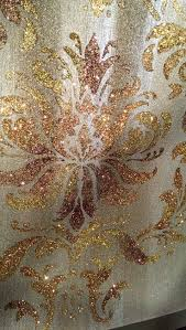 Gold Wall Paint by 2542 Best Artistic Tradecraft Images On Pinterest Home Faux