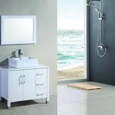 36 Inch Bathroom Vanity White Bathroom Vanities Beautiful And At Great Prices
