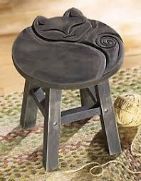 Wood Project Ideas Adults by Best 25 Dremel Projects Ideas On Pinterest Dremel Dremel