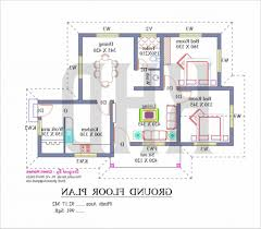 Low Cost House Plans With Estimate by Low Cost Modern Kerala Home Plan 8547872392 Youtube