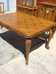 Library Tables For Sale Dining Room Table Antique U2013 Mitventures Co