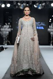 140 best that dress images on pinterest indian wear indian