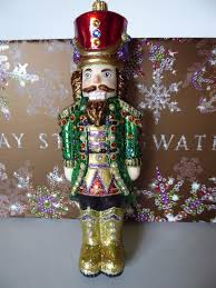 accessories antique jay strongwater to decorate your home decor