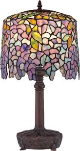 Quoizel Gotham Floor Lamp Tiffany Table Lamps Brand Lighting Discount Lighting Call