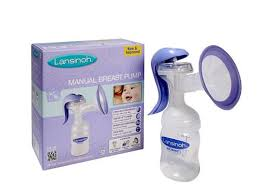 Philips Avent Manual Comfort Breast Pump The Best Breast Pump Spectra S1 Double Electric Breast Pump