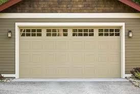 Overhead Garage Door Price Garage Door Pricing Peytonmeyer Net