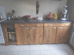 meuble de cuisine en bois pas cher meuble de cuisine en bois pas cher meuble de cuisine en bois pas