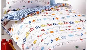 Unique Comforters Sets Duvet Duvet Bed Sets Awful White Bed With Duvet U201a Ravishing Duvet
