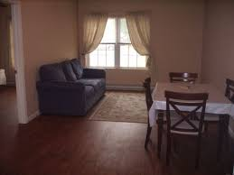 616 w buffalo st ithaca college rent college pads