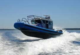 pba on patrol marine bureau on patrol