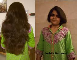 hair donation to cancer patients donate your hair and support