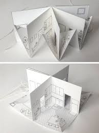 25 paper house projects for to do house projects house and