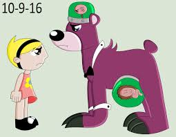 grim adventures of billy and mandy halloween background grim billy and mandy google