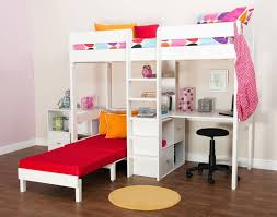Futon Bunk Bed Ikea Bunk Beds Ikea For Your Dtmba Bedroom Design