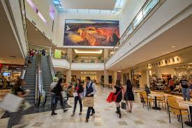 shopping mall malls shopping centers things to do in