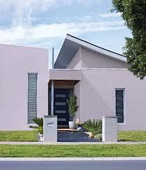 british paints lavender rose purple colour chart u0026 palette