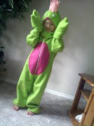 frog halloween costume halloween costume princess frog done a vision to remember all