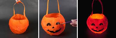 diy trick or treat bags wholesale halloween costumes blog