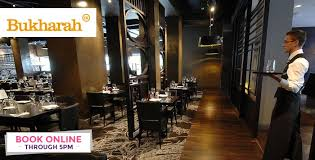 indian restaurant glasgow save up 2 course indian meal for 2 5pm co uk