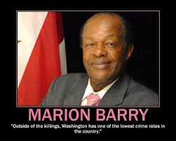 death marion barry fantasy death pool