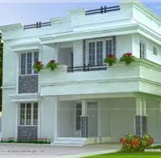 Home Design Beautiful House Designs Keralahouseplanner Home
