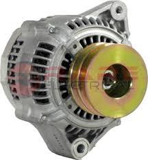 lexus es330 alternator car alternators sears