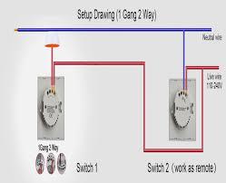 double switch wiring diagram wiring diagram byblank