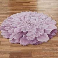 small round oriental area rugs rugs xcyyxh com
