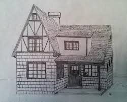 favorite house style tudor revival style 1 u2013 politan real estate