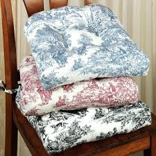 Dining Room Cushions Kitchen Table Kitchen Table Chair Cushions Dining Room Tables