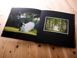 Where To Buy Wedding Photo Albums Photo Item De U0026 Co Decollte Wedding Photography In Japan