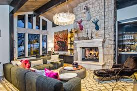 lodge at vail chalet 10 luxury retreats