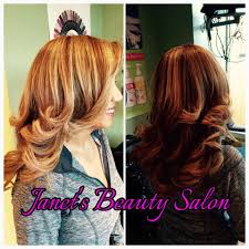 janet u0027s beauty salon chelsea massachusetts hair salon