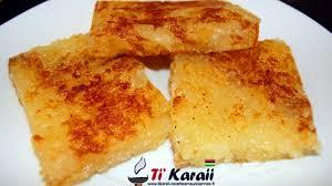 cuisiner du manioc galette manioc recipes from around the