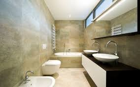 main bathroom ideas bathroom bathroom layout bathroom supplies designs for bathrooms