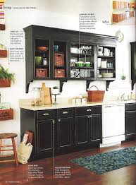 kitchen ideas with white appliances 34 best kitchen renovation ideas images on black